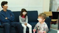 Η οδύσσεια ενός ανασφάλιστου παιδιού: Ο νόμος ισχύει με