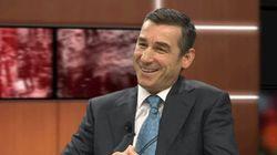 Νέος πρόεδρος στο Κόσοβο ο πρώην επικεφαλής των Μυστικών Υπηρεσιών Κάντρι
