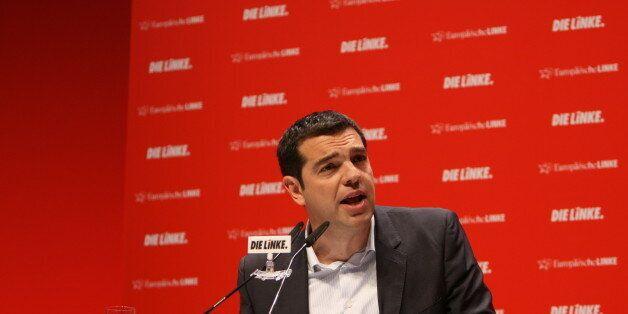 ΣΥΡΙΖΑ για Σταύρο Δήμα: Δεν είναι θέμα προσώπου. Δεν πρέπει να εκλεγεί Πρόεδρος της