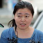 현직 검사들이 '조국 수사' 비판한 임은정 검사에 의문을