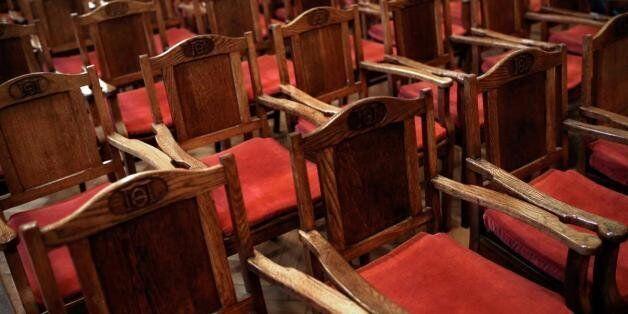 Ακέφαλο το ΑΠΘ: Το ΣτΕ ακύρωσε την εκλογή του