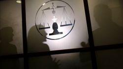 Ο νόμος της εκδίκησης: Δημοσίευσε γυμνές φωτογραφίες της πρώην συντρόφου του και κατέληξε στη