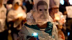 Μεξικό: 5 ακόμα αποκεφαλισμένα