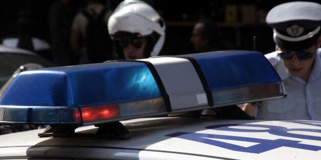 Σύλληψη στελέχους για χρέη 27,5 εκατ. ευρώ στο