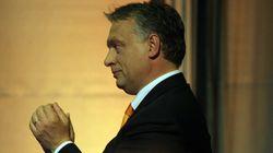 «Νεοφασίστα δικτάτορα» αποκαλεί ο Τζον Μακέιν τον Ούγγρο