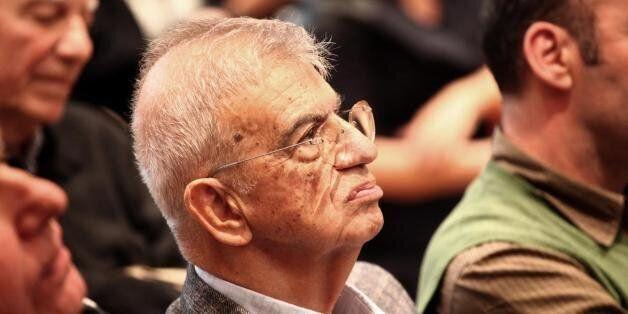 Δευτέρα η νεκροψία του Μένη Κουμανταρέα που βρέθηκε δολοφονημένος στην