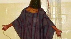 Μαρτυρία ενός βασανιστή: Δεν θα συγχωρεθώ ποτέ για το Αμπού