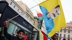 Ο αρχηγός του PKK Οτσαλάν ελπίζει ότι μια ειρηνευτική συμφωνία θα υπογραφεί μέσα σε πέντε