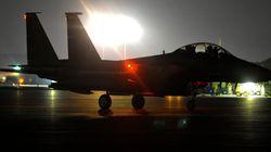 Η Ρωσία κατηγορεί το ΝΑΤΟ ότι αποσταθεροποιεί τη βόρεια