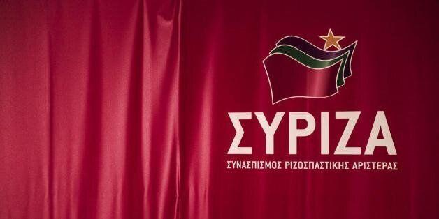 ΣΥΡΙΖΑ: Δεν βγαίνουν οι