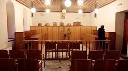 Φυλάκιση 20 και 8 ετών σε δύο άτομα για