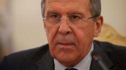 Ρωσική ανησυχία για τη στάση της