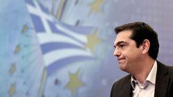 Αλέξης Τσίπρας: Ο Σαμαράς καλεί βουλευτές σε