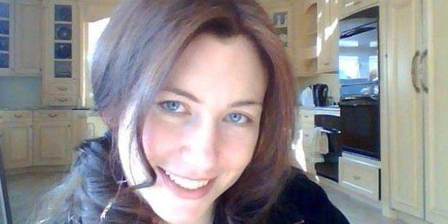Καναδo - Ισραηλινή γυναίκα ενδεχομένως να κρατείται όμηρος στη Συρία