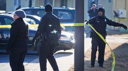ΗΠΑ: Άγνωστος άνοιξε πυρ κατά μαθητών έξω από σχολείο στο