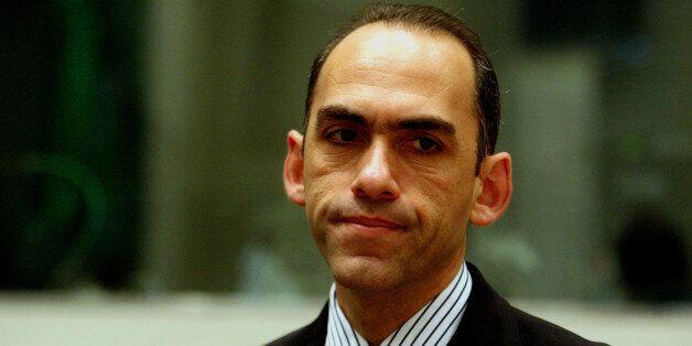 Κύπρος: Υπερκαλύφθηκαν οι στόχοι στα