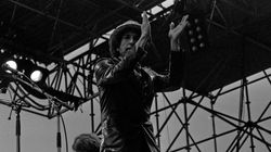 Όταν ο Bob Dylan συνάντησε τον Sinatra σε δέκα