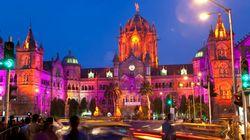 HuffPost και Ινδία- ένας καταπληκτικός