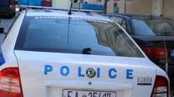 Συνταξιούχος εκπαιδευτικός συνελήφθη στο «Ελ. Βενιζέλος» με 70 κιλά