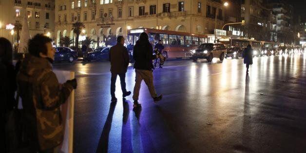 Η διαγραφή ελληνικού χρέους έπρεπε να είχε γίνει το 2010, λέει πρώην στέλεχος του