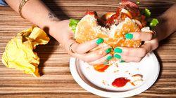 Να σταματήσουμε να τρώμε, εάν θέλουμε να
