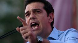 Καμία συφμωνία, καμία υπογραφή από τον ΣΥΡΙΖΑ, λέει ο