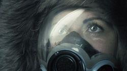 Wanderers: Μικρού μήκους ταινία – όραμα για το μέλλον της Ανθρωπότητας, με τη «συμμετοχή» του Καρλ