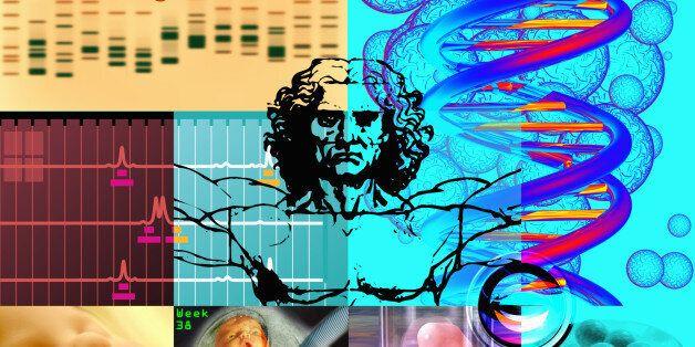 Έρευνα: Οι επιστήμονες μπορούν να αναπτύξουν μορφή τεχνητής εξέλιξης χωρίς