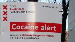 Συναγερμός στις αρχές του Αμστερνταμ: 3 νεκροί από λάθος