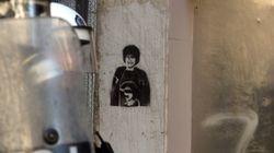 Έξι χρόνια μετά τη δολοφονία Γρηγορόπουλου που έκαψε την