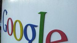 Google: Κλείνει το Google News στην Ισπανία και αποσύρει εργαζομένους από τη