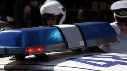 Διαθεσιμότητα και ΕΔΕ για Ειδικό Φρουρό που κατηγορείται για