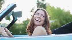 Το χειρότερο ξεπαρκάρισμα που έχετε δει από γυναίκα οδηγό
