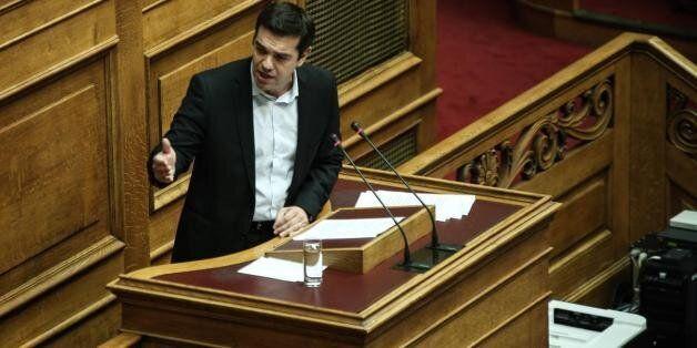 ΔΗΜΟΣΚΟΠΗΣΗ: Στο 4.2% η διαφορά ΣΥΡΙΖΑ με Ν.Δ. Τρίτο κόμμα το