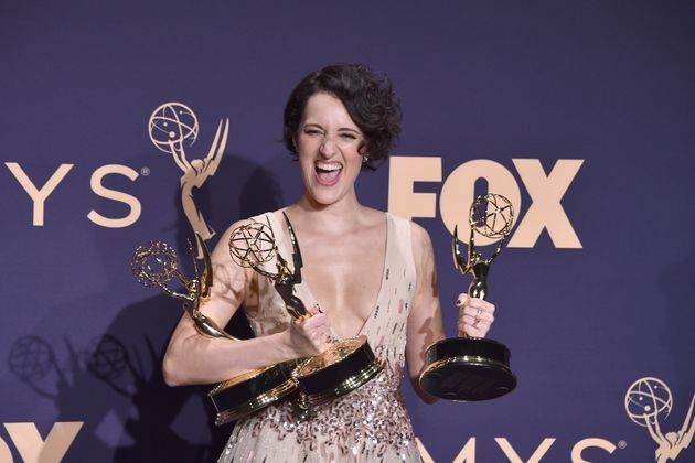Emmys 2019: 8 Amazing Moments From This Years Awards Show