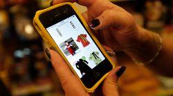 Ericsson: Το 90% του πληθυσμού της Γης άνω των έξι ετών θα διαθέτει κινητό ως το