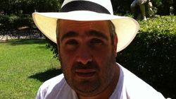 Ζώντας με το AIDS: Η μαρτυρία του οροθετικού Νίκου Φακιολά στη HuffPost