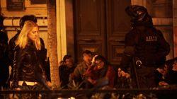 Μαζικές προσαγωγές και συλλήψεις στις διαδηλώσεις για τον