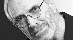 Πέθανε ο πολυβραβευμένος Καναδός ποιητής Μαρκ
