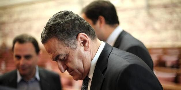 Ο Πρόεδρος του ΤΕΙ «αδειάζει» Αθανασίου-Λοβέρδο περί τηλε-μαθημάτων για το