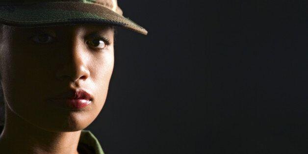 ΗΠΑ: Κυβερνητική «έφοδος» για τις σεξουαλικές επιθέσεις σε