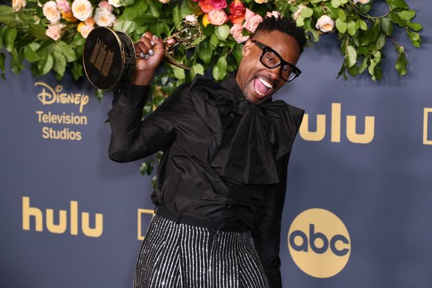 Emmys 2019: 8 Amazing Moments From This Year's Awards