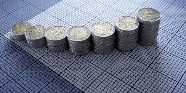 Επιπρόσθετη «ένεση» ρευστότητας ύψους 20 εκ. ευρώ για τις μικρομεσαίες