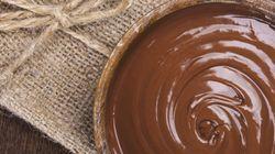 Ποια σοκολάτα είναι καλύτερη για