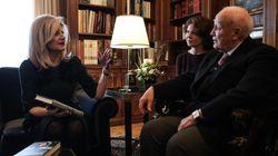 Βόμβες Παπούλια εναντίον Τρόικα στη συνάντηση με την Αριάννα