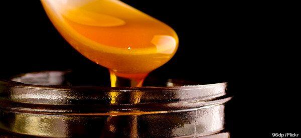 Θωρακίστε τον οργανισμό σας με μέλι και