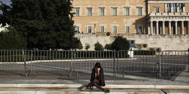 Κάπα Research: Προηγείται ο Σύριζα αλλά δεν θέλουμε