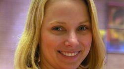 Η Yahoo «νίκησε» τη Google στο «πεδίο μάχης» του