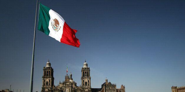 Μεξικό: Εξηγήσεις δίνει ο Ουρουγουανός πρέσβης για την εξαφάνιση των 43