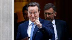 Αλλαγή των ιδρυτικών συνθηκών της ΕΕ για την εσωτερική μετανάστευση ζητά ο